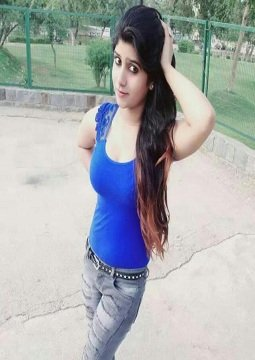 andheri call girls
