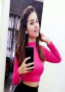 escort in mumbai